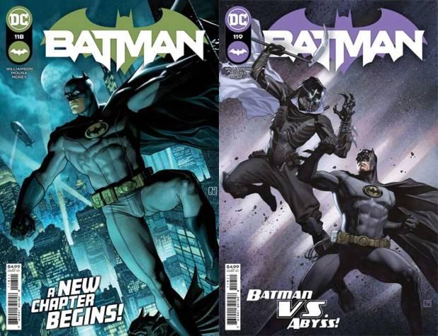batman-118-119.jpg