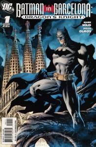batman-barcelona