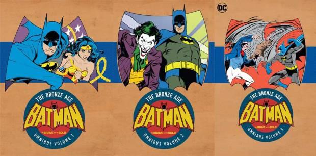 batman-brave-bold-omnibus-1.jpg