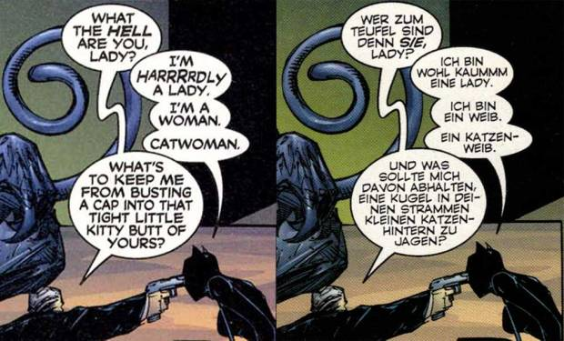 darkness-batman-catwoman.jpg