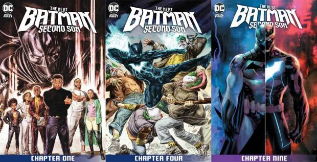 next-batman-second-son.jpg