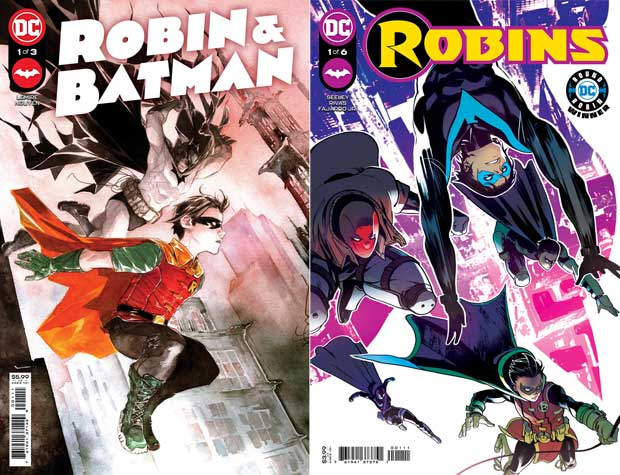 robin-and-batman-robins.jpg
