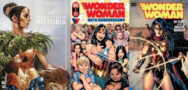 wonder-woman-80-years.jpg