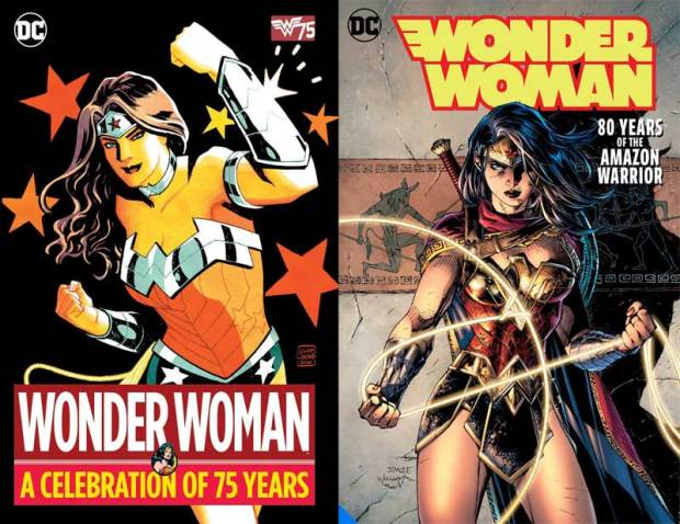 wonderwoman-75-80.jpg