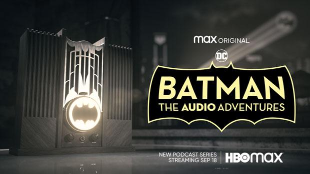 batman-audio.jpg