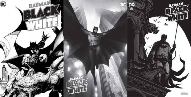 batman-black-white-vol-5.jpg