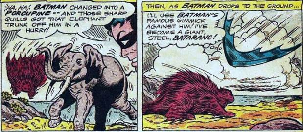 batman-clayface2.jpg