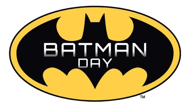 batman-day.jpg