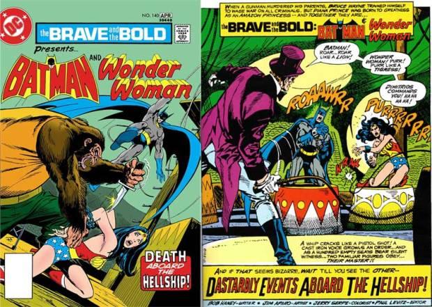 brave-bold-140-1.jpg