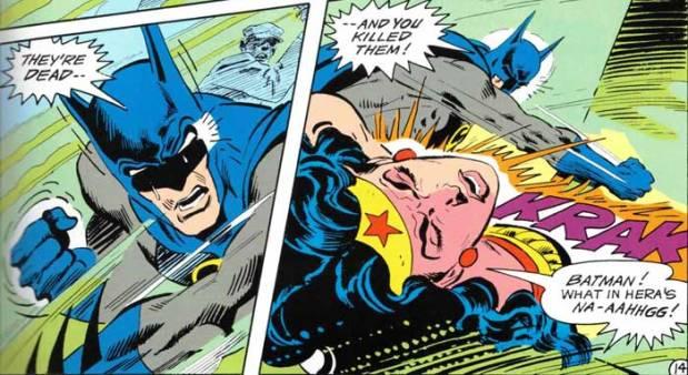 brave-bold-158-ww-batman.jpg