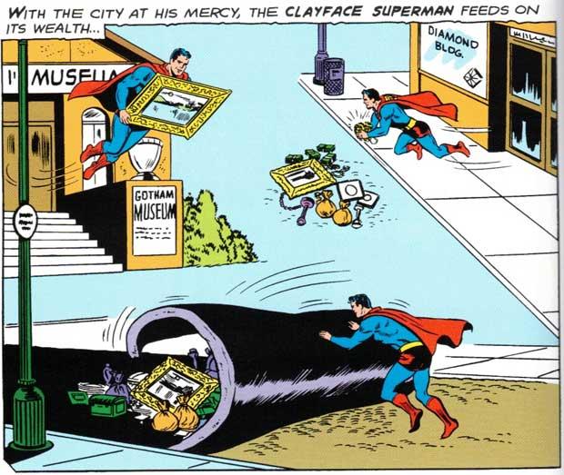 worldsfinest-140-superman.jpg