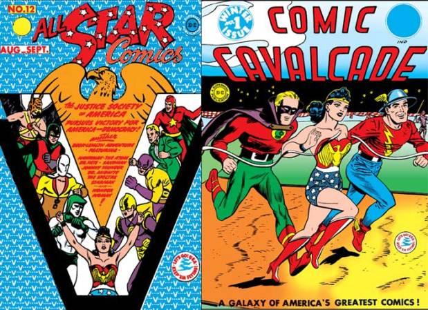 all-star-comics-12-cavalcad.jpg