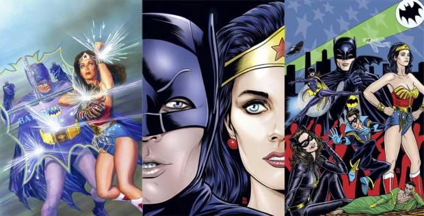 batman-66-wonder-woman-77