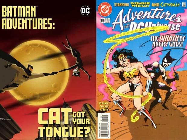 batman-adv-catwoman-ww.jpg