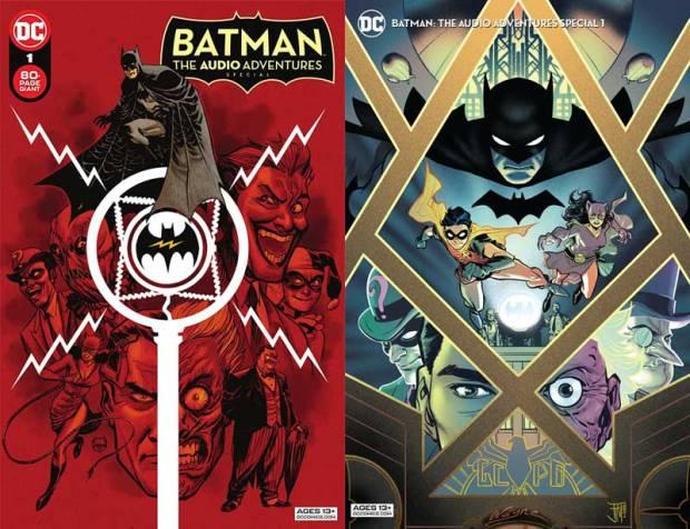 batman-audio-adventures-spe.jpg