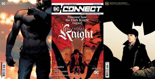 batman-the-knight-1-variant