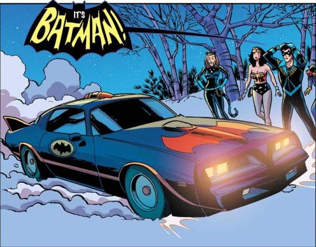 batman-wonder-woman-batmobi.jpg