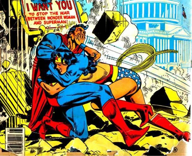 superman-vs-wonder-woman2.jpg
