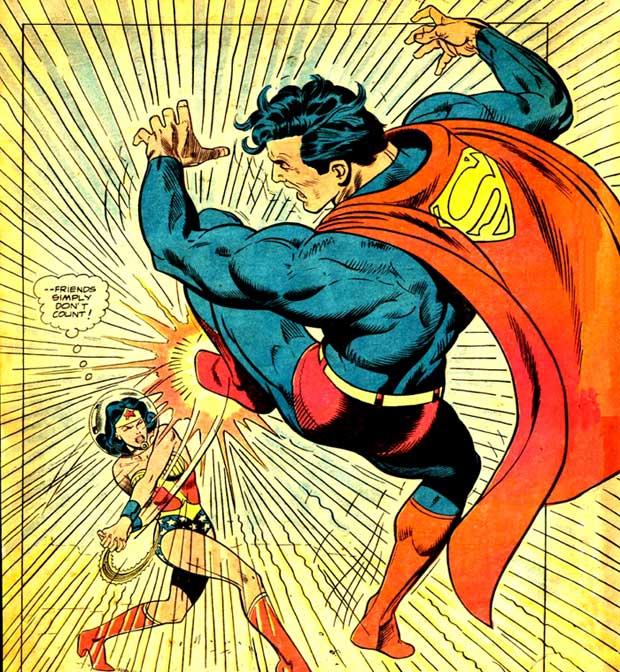 superman-vs-wonder-woman3.jpg