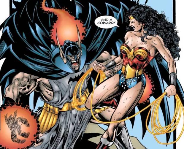 wonder-woman-phobos-batman.jpg