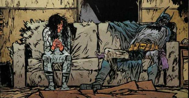 wonderwoman-deadearth-batma.jpg