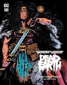 wonderwoman-deadearth